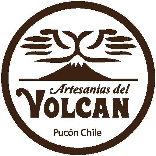 Artesanías del Volcán